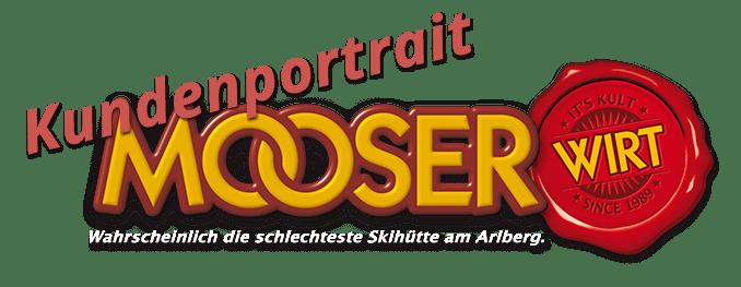 Logo Mooserwirt