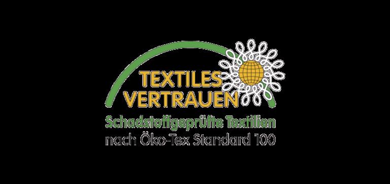 Öko Tex Logo